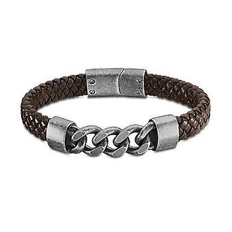 Lotus Juwelen Armband ls2049-2_1