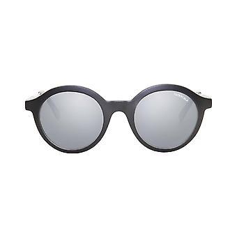 Made in Italia - Sunglasses Unisex CORNIGLIA