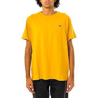 T-shirt uomo levi's ss original hm tee 56605-0099