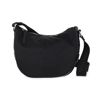 Black gardens 100 trap black bags