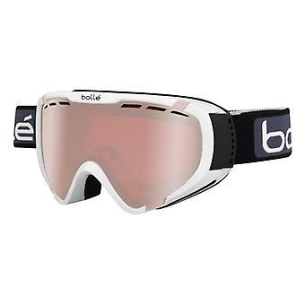 نظارات التزلج بولي إكسبلورروتG21377