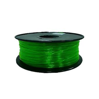 X moonlee 3d pla filament 1.75mm 1kg 3d drucker petg carbon 3d kunststoffdruck filament pla 3d