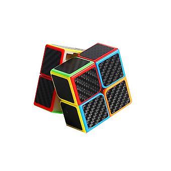 Magische snelheid kubus puzzel voor kinderen