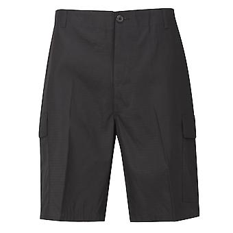 Brand New Military Style Rip Stop Combat Shorts