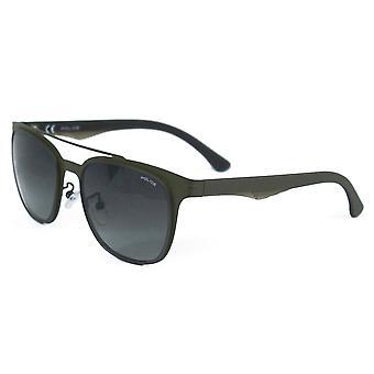 الشرطة SPL356 8DRP النظارات الشمسية