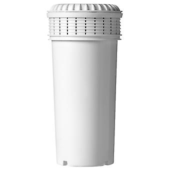 Tommee Tippee Closer To Nature Perfect Prep Machine Replacement Filter