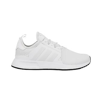 Adidas neo BASELINE casual joggesko for menn