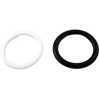 Hayward SPX0735GA O-Ring and Backup Ring for Multiport Valves