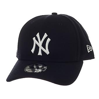 Ny Era i ligan 9Forty Cap ~ New York Yankees