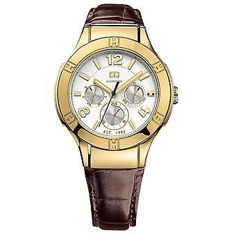 Tommy Hilfiger Ladies' Ainsley Watch 1781363