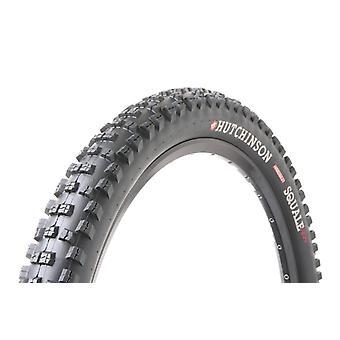 Final de Hutchinson bicicleta neumáticos Squale RR / / todos los tamaños