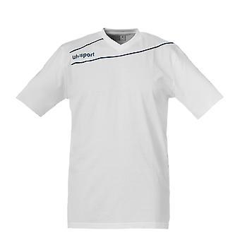 Uhlsport STREAM 3.0 bomull T-Shirt