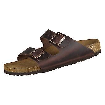 Birkenstock Arizona WB 452763 universal Sommer Damen Schuhe