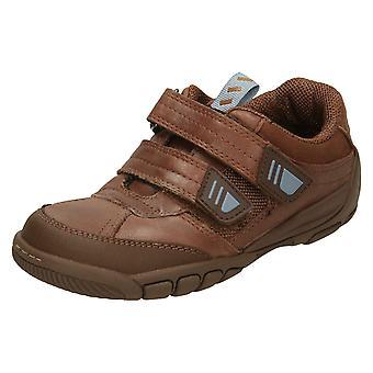 Coup franc de Startrite garçons chaussures