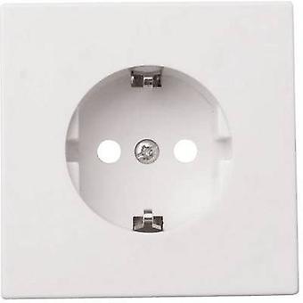 GAO Insert PG socket Starline White 3506