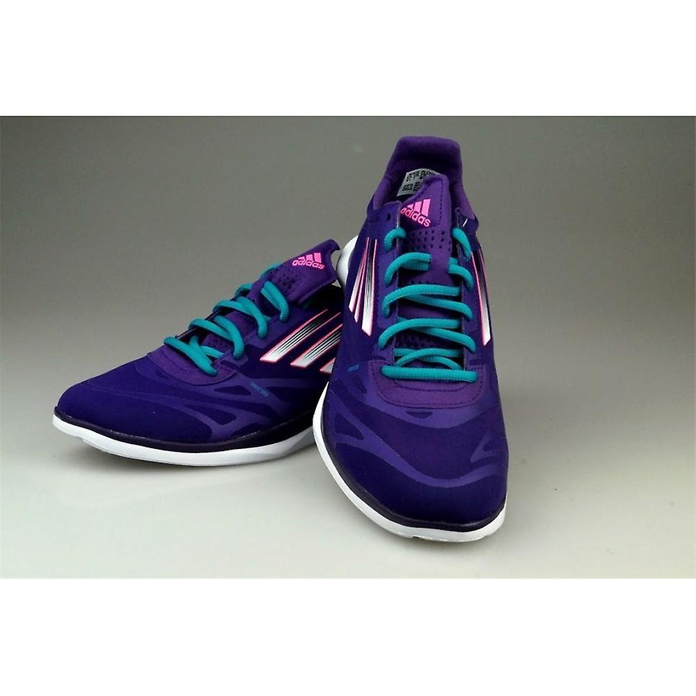 Adidas Adizero Supreme G62731 fitness summer women shoes jqGHf
