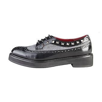 Sneakers di Ana Lublino Casual Ana Lublino - Kristina 0000039921_0