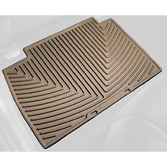 WeatherTech All-Weather Rubber Floor Mat for Select Lexus/Ford/Mazda/Lincoln Models