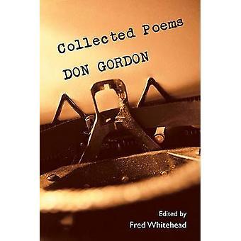 Gesammelte Gedichte von Fred Whitehead - Edwin Rolfe - Don Gordon - 978025