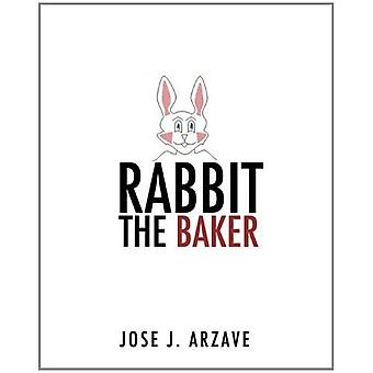 Rabbit the Baker