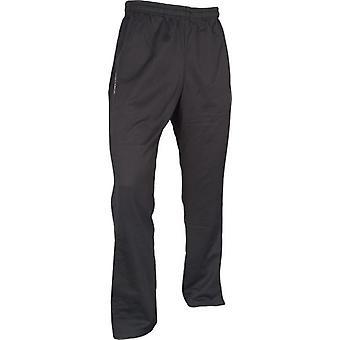Équipe premium Bauer pantalon - noir