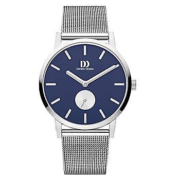 Dansk Design ur-IQ68Q1219