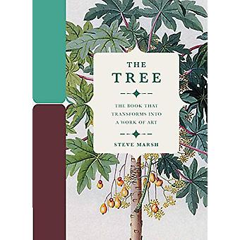 De boom door de boom - 9780233005614 boek