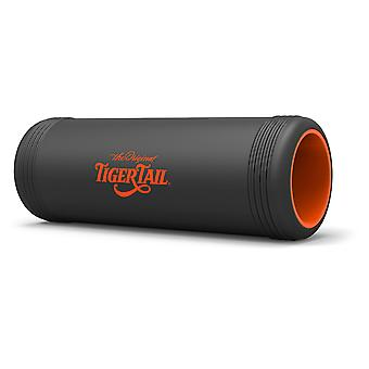 Tiger Tail Unisex The Big One Foam Roller-SS19