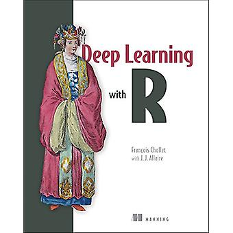 Deep Learning with R_p1 - 9781617295546 Book