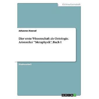- 9783668441316 Book