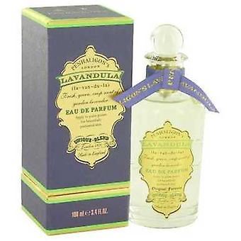 Lavandula By Penhaligon's Eau De Parfum Spray (unisex) 3.4 Oz (women) V728-514951