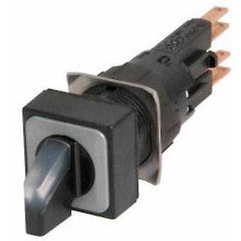 Eaton Q18LWK1R-WS Selector White 1 x 45 ° 1 pc(s)