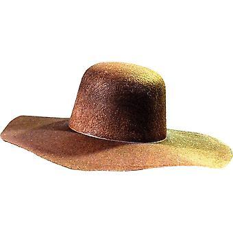 Jeepers Creepers - Creeper Hat för vuxna