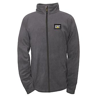 Caterpillar Mens Concord Jacket