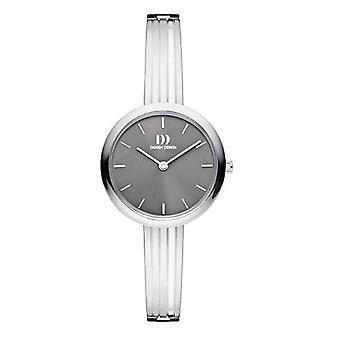 Danish Design - Wristwatch - Unisex - Rosemary - Chic - IV64Q1262