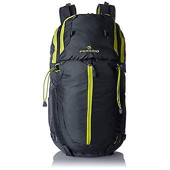 Ferrino - Flash - Backpack - Unisex - Black - 32 l