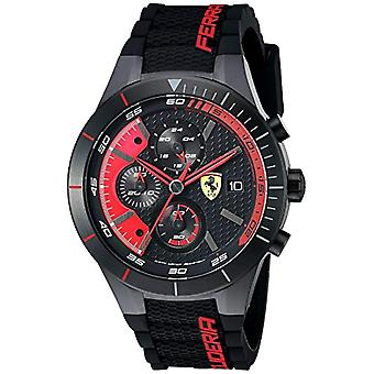 Ferrari Watch Man Ref. 0830260_US