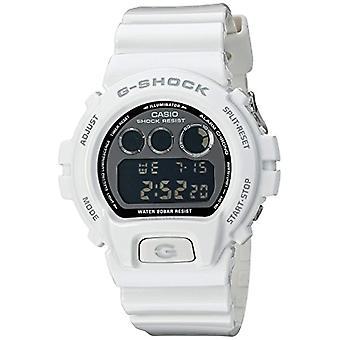 Casio Watch Unisex Ref. DW6900NB7