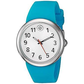 Philip Stein Clock Unisex Ref. F36S-SW-TQ