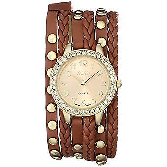 XOXO Clock Woman Ref. XO5602 property