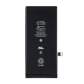 Stuff Certified ® iPhone 8 Plus Battery A + Quality