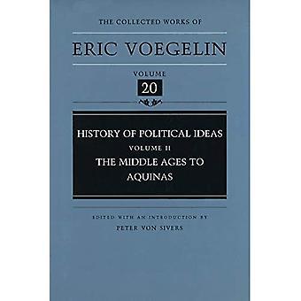 La collezione di opere di Eric Voegelin