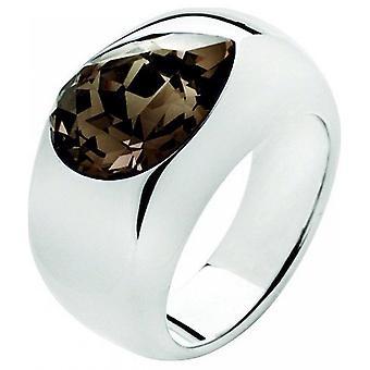 Yvette Ries Ring 597042129739