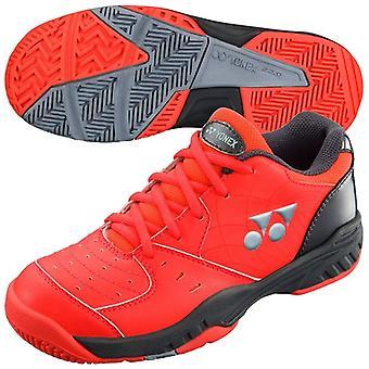 Yonex Eclipsion Junior Tennis Shoes Kids