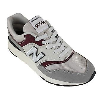 New Balance Shoes Casual New Balance Ml574Jhq 0000161114-0