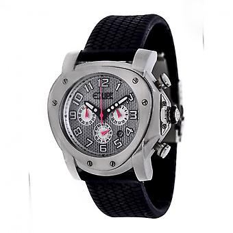 Equipe E201 Grille Mens Watch