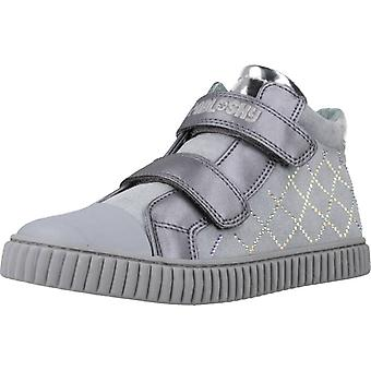 Pablosky Boots 959130 Color Ice