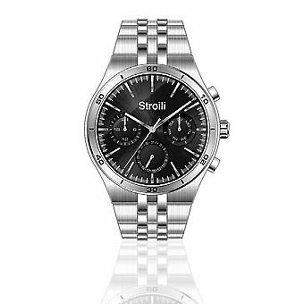 Stroili Watch SR-X3640M-02M 1663578