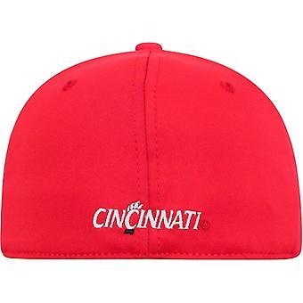 Cincinnati Bearcats NCAA TOW Phenom Memory Fit Hat