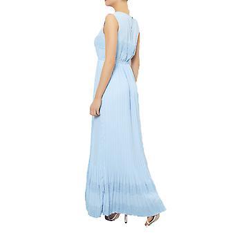 Darling kvinnor ' s Demi maxi klänning